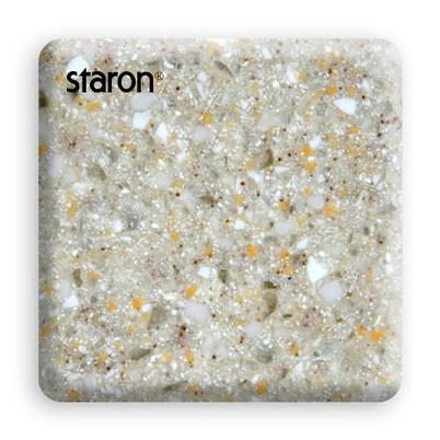Staron Praire FP142