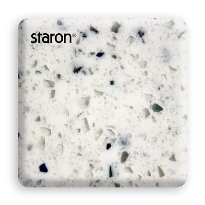 Staron Rime FR118