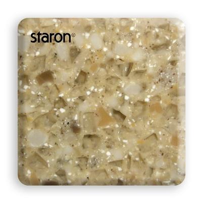 Staron Rattan FR124
