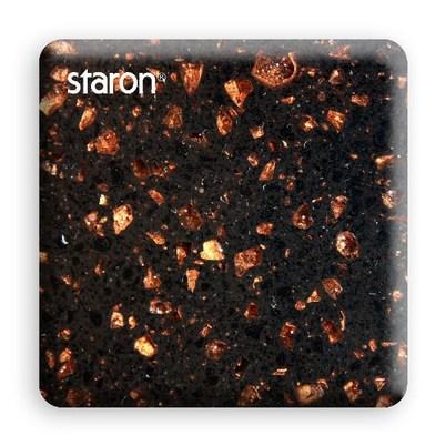 Staron Shimmer Radiance FR148