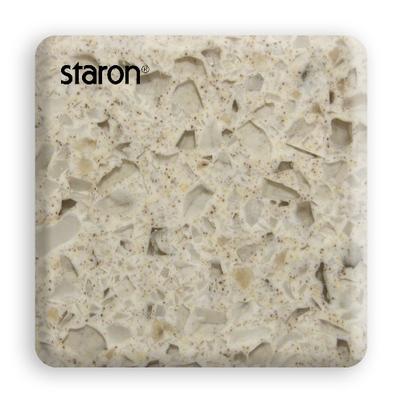 Staron Shell FS115