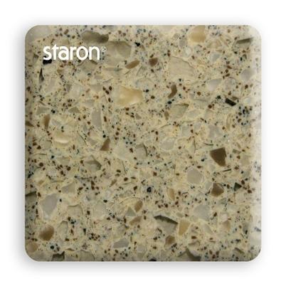 Staron Shallot FS157