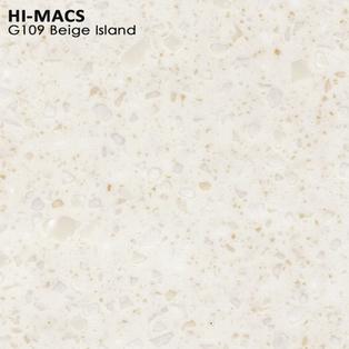 Hi-Macs Corona G110