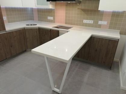 Кухонная столешница 28