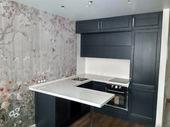 Кухонная столешница 5