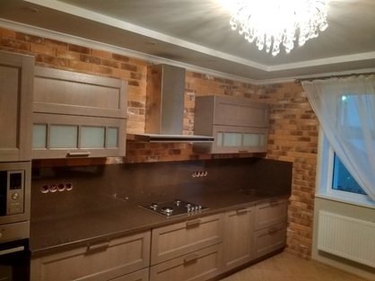 Кухонная столешница 36
