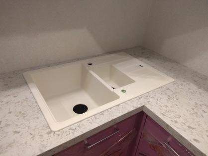 Кухонная столешница 7