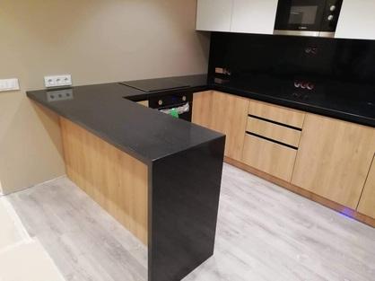 Кухонная столешница 31