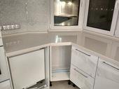 Кухонная столешница 22