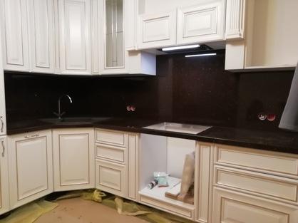 Кухонная столешница 17