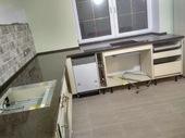 Кухонная столешница 23