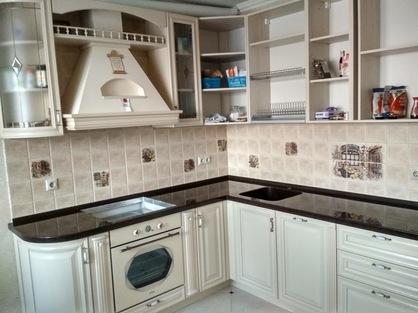 Кухонная столешница 26