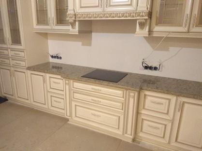 Кухонная столешница 39