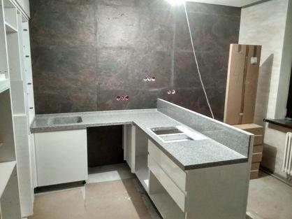 Кухонная столешница 16
