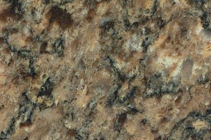 SileStone Kimbler