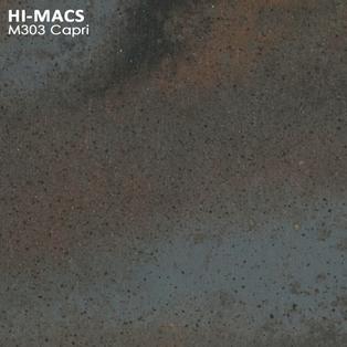 Hi-Macs Capri M303