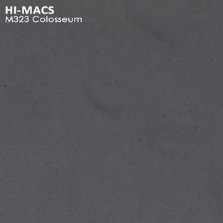Hi-Macs Colosseum M323