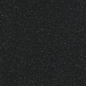 Corian Night Sky