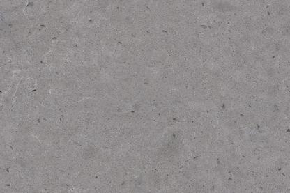 Technistone Noble Concrete Grey