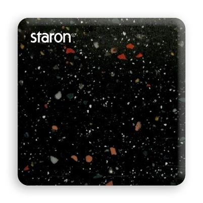 Staron Confetti PC880