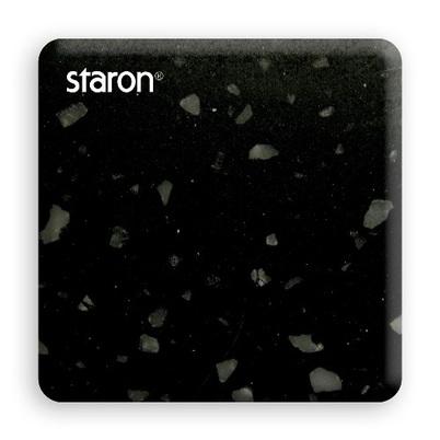 Staron Ice PI811