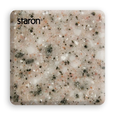 Staron Rose PR850