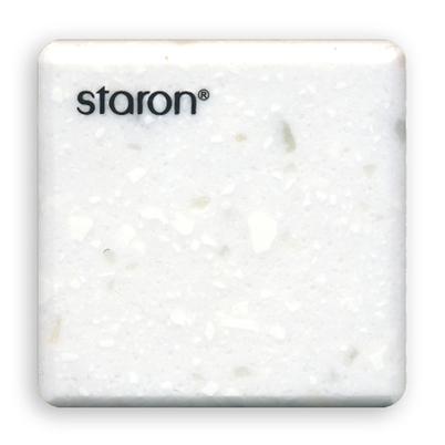 Staron Swan PS813