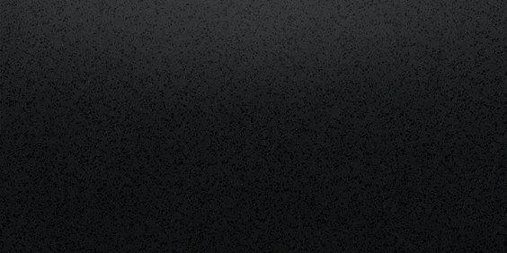 Samsung Radianz Rangoon Black RG994