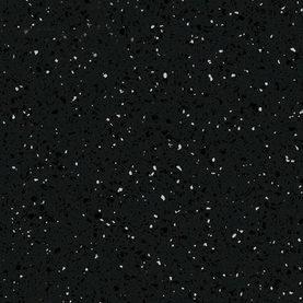 Tristone Black Frost S-205