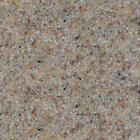 Grandex Wet Sand S-206