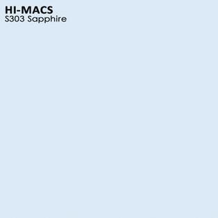 Hi-Macs Sapphire S303