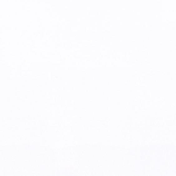 Samsung Radianz Diamond White DW105