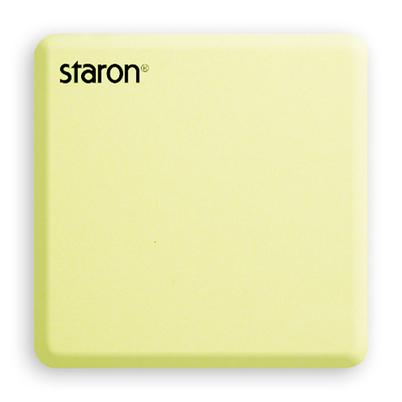 Staron Blonde SB043