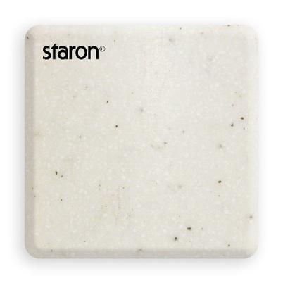 Staron Birch SB412