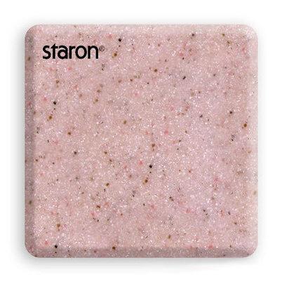 Staron Blush SB452