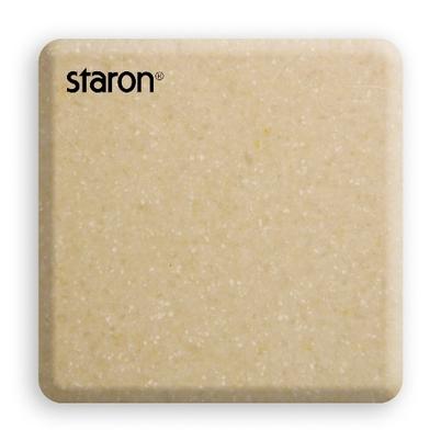 Staron Cornmeal SC433