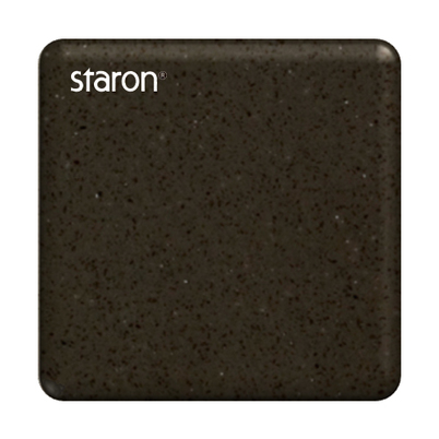 Staron Chestnut SC457