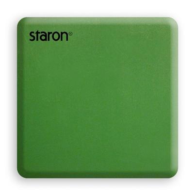 Staron Green Tea SG065