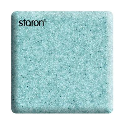 Staron Grey SG420