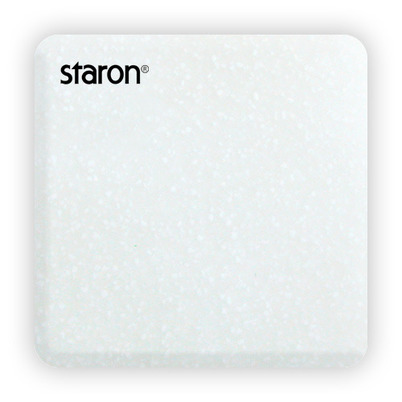 Staron Gold Icicle SI414