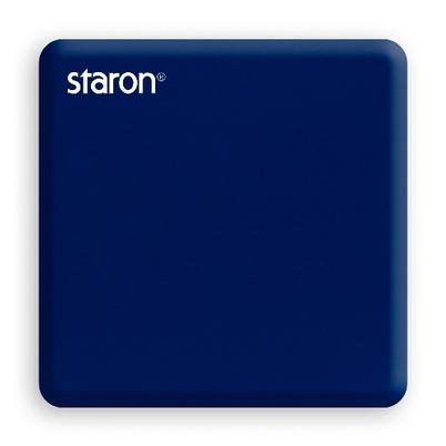 Staron Mountain Bluebird SM075