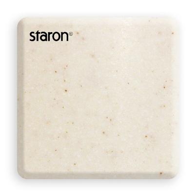 Staron Cream SM421