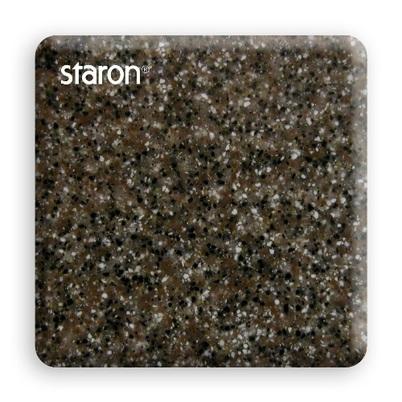 Staron Mocha SM453