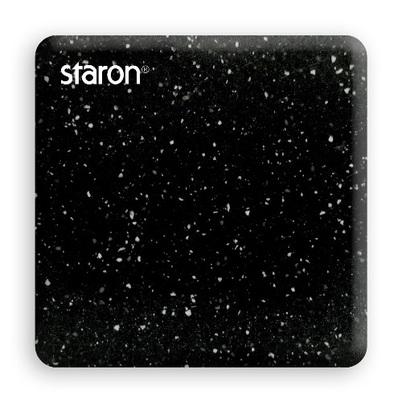 Staron Onyx SO423