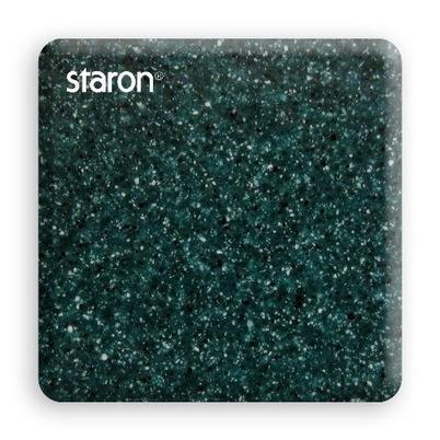 Staron Oatmeal SO446