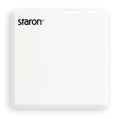 Staron Quasar White SQ019
