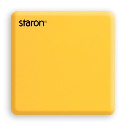 Staron Sunflower SS042