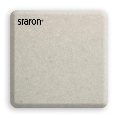 Staron Stratus SS418