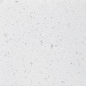 Tristone Snow Brick ST-012