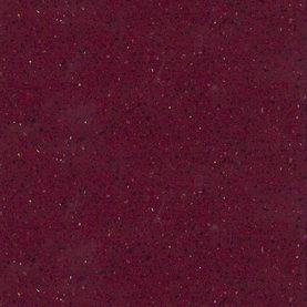 Tristone Red Carpet ST-202